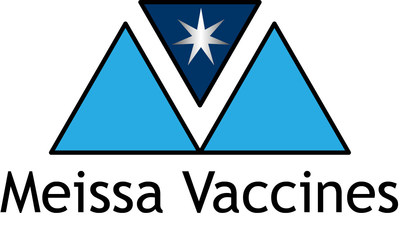 Meissa Vaccines (PRNewsfoto/Meissa Vaccines)