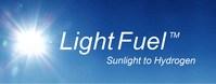LightFuel Co. logo