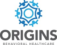 (PRNewsfoto/Origins Behavioral HealthCare)