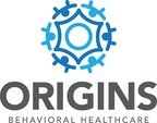 Origins Behavioral HealthCare Acquired By TRT Holdings, Inc.