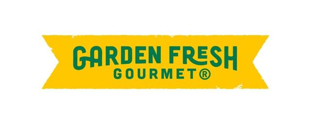(PRNewsfoto/Garden Fresh Gourmet)