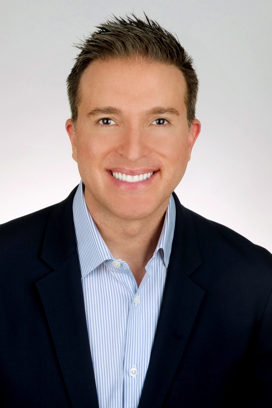 David Valenzuela - CEO Face Reality Inc