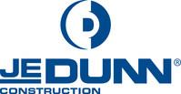 JE Dunn Construction
