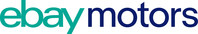 eBay Motors (PRNewsfoto/eBay Motors)