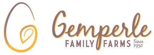 Gemperle Family Farms