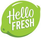 HelloFresh Accelerates Hiring to Expand IT and Tech Team
