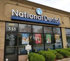 NexHealth and National Dental Join Forces to Improve Patient Experience