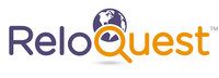 Reloquest.com multi-award winning disruptive technology is transforming global mobility.