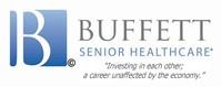 (PRNewsFoto/Buffett Senior Healthcare, Inc.)