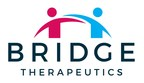 Bridge Therapeutics to Present at BioTrinity 2017 Conference in London