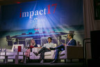 IMPACT17 Attendees Soak Up Internet Marketing and Innovation Intel under the Bright Cayman Sun