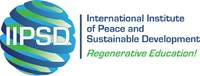 International Institute for Peace and Sustainable Development to be Launched in Costa Rica