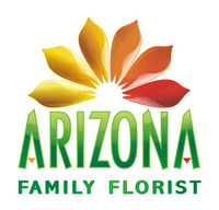 Arizona Family Florist is the parent company of Arizona Flower Market, Arizona Florist & LUX Wedding & Event Floral Studio, all located in the Phoenix Flower District downtown.