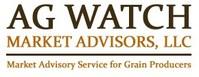 Ag Watch Market Advisors
