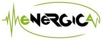 Energica Logo (PRNewsfoto/Energica Motor Company)