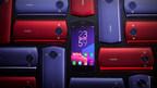 Meitu Launches The Meitu M8 Selfie Smartphone