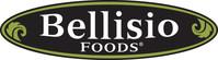 (PRNewsfoto/Bellisio Foods)
