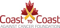 A vision of a world beyond kids cancer. (CNW Group/Coast to Coast Against Cancer Foundation)