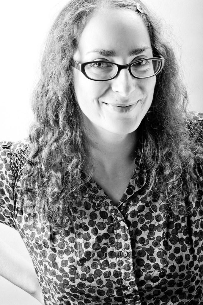 Beth Rubin, Olive Tree Escapes President