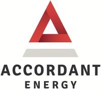 Accordant Energy