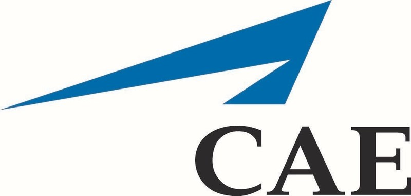 CAE Healthcare and the Northern Alberta Institute of Technology (NAIT) announced today that they have entered a simulation research partnership to improve healthcare education and patient safety, including support for NAIT's simulation research initiatives. (CNW Group/Northern Alberta Institute of Technology)