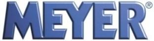 Meyer Canada (CNW Group/Meyer Canada)