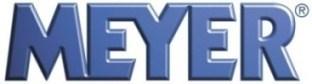 Meyer Canada (Groupe CNW/Meyer Canada)