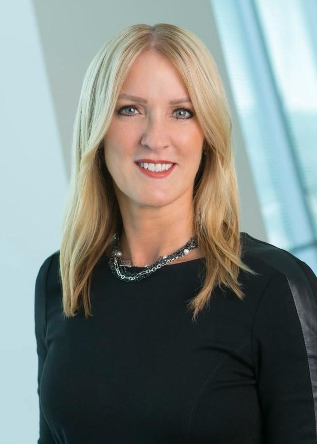 Shontelle Dodson, Pharm.D., Named Senior Vice President and Head of Medical Affairs Americas, Astellas