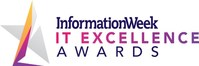 InformationWeek IT Excellence Awards