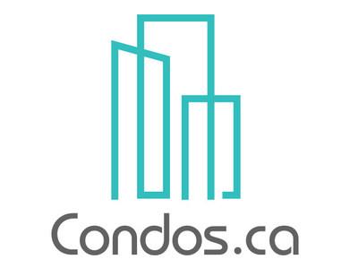 Condos.ca (CNW Group/Condos.ca)