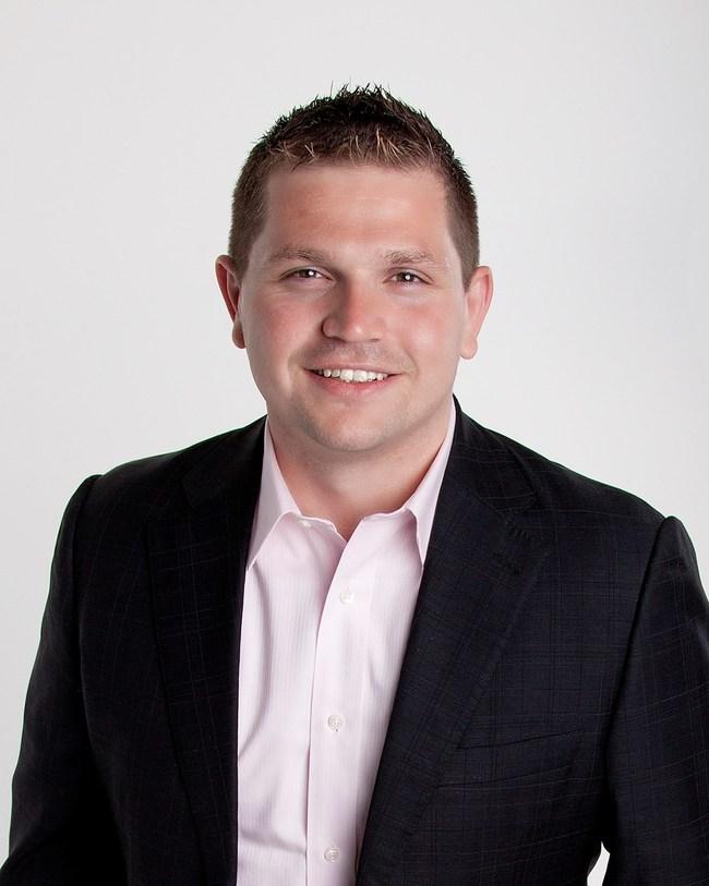 CEO, James Timothy White