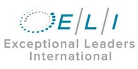 Exceptional Leaders International LLC logo