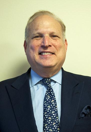 Stuart B. Rekant