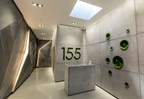 Raise Marketplace, Sets Up New York City Headquarters at Top Floor of the Kaufman Organization's 155 West 23rd Street