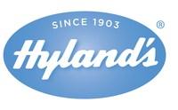 (PRNewsfoto/Hyland's, Inc.)