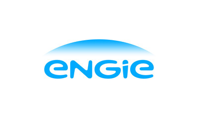 ENGIE Resources (PRNewsfoto/ENGIE Resources)