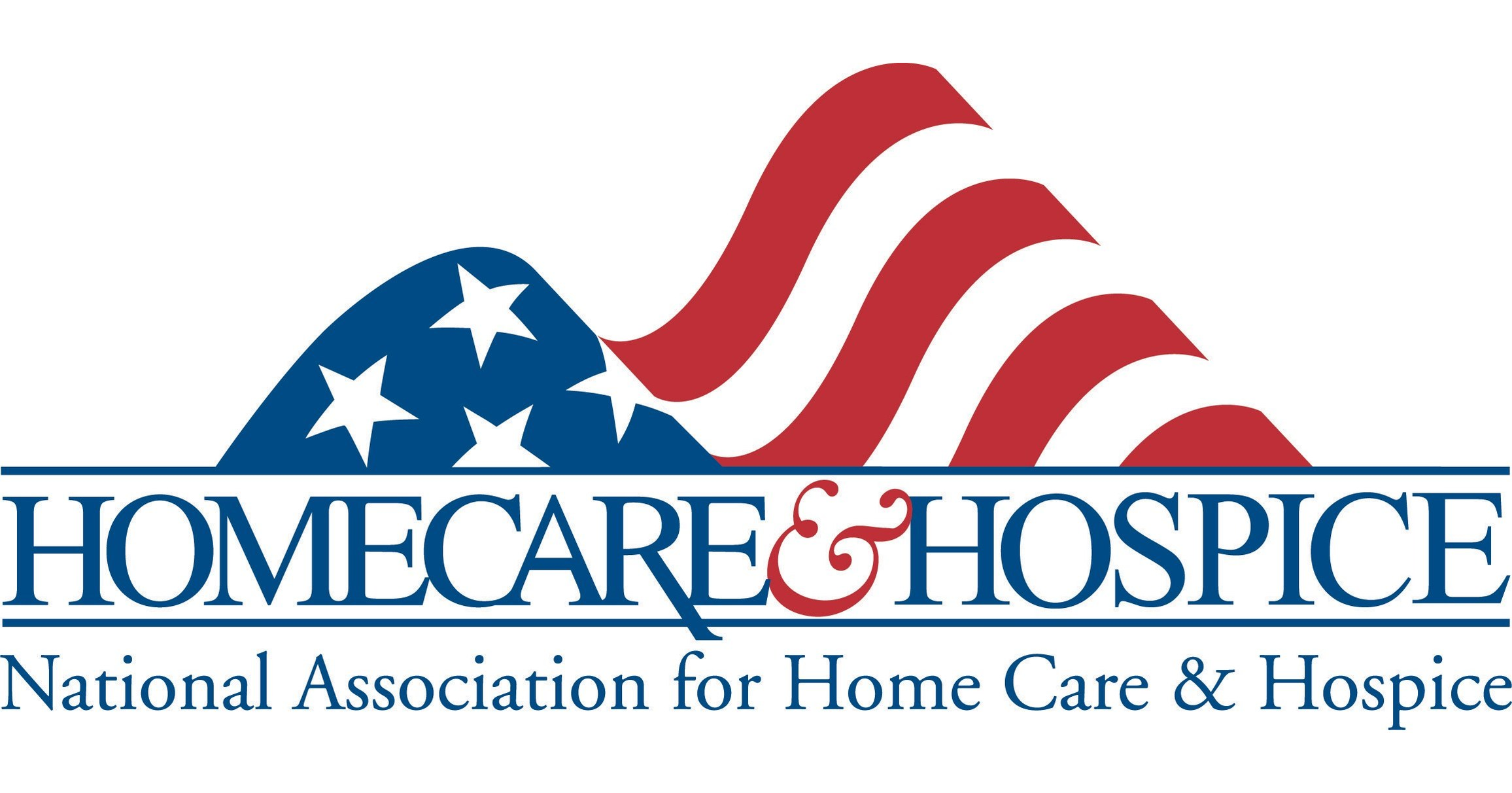 Image result for national association for home care and hospice