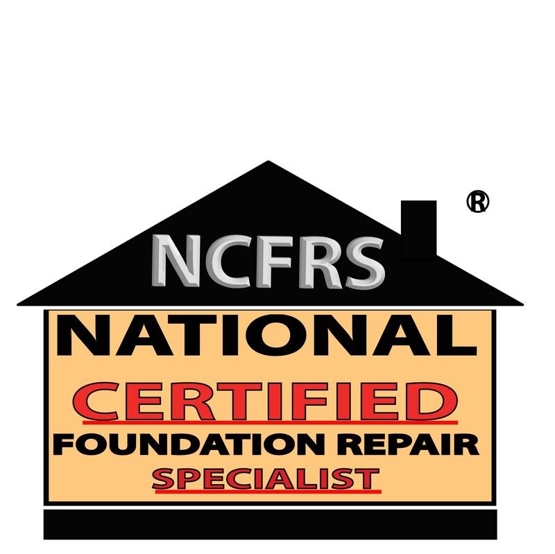 NFRS Certified (PRNewsfoto/Falcone Crawl Space)