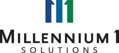 Millennium1 Solutions (CNW Group/Millennium1 Solutions)