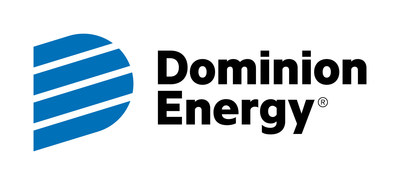 Dominion Energy (PRNewsfoto/Dominion Energy)