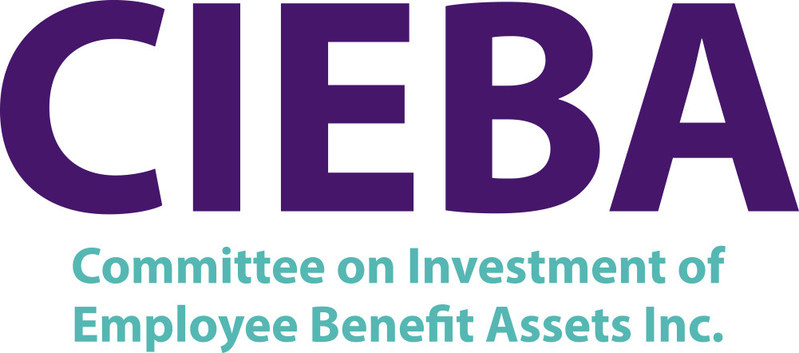 Committee on Investment of Employee Benefit Assets