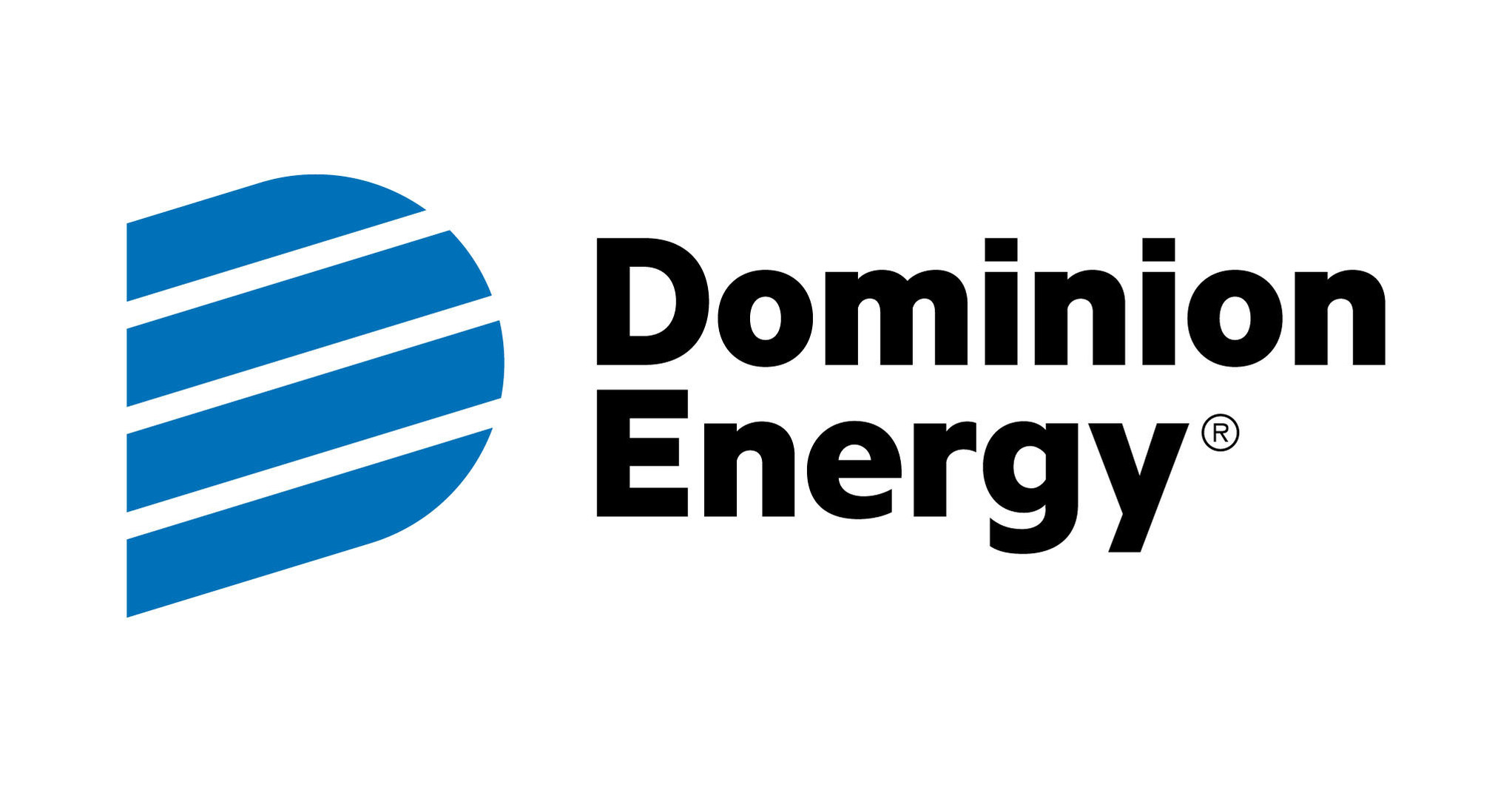 Dominion Energy Announces Pricing of Equity Units