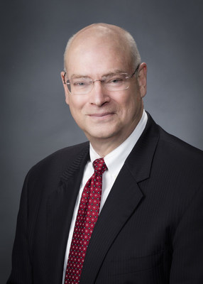 David B. Burritt