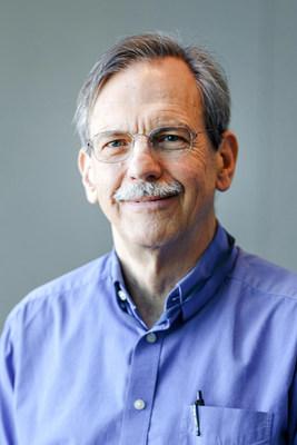 Timothy A. Springer, Ph.D.