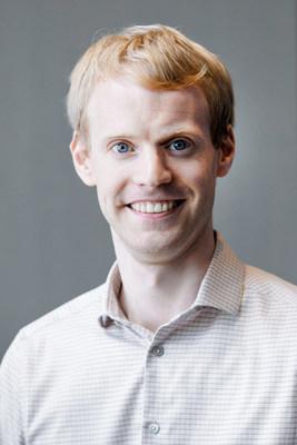 Andrew C. Kruse, Ph.D.