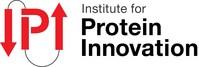 IPI Logo