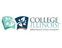 (PRNewsfoto/College Illinois!)