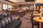 Courtyard Dulles Airport Chantilly Completes Hotel-Wide Transformations