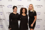 L'Oréal USA Announces Sixth Annual Women in Digital NEXT Generation Awards for Female Entrepreneurs