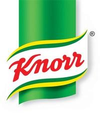 Knorr® logo